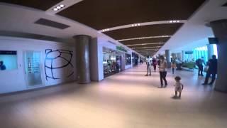 Punta Cana International Airport (PUJ) - Dominican Republic