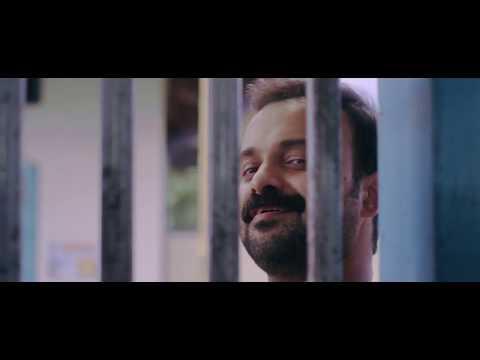 Kuttanadan Marpappa - Official Movie...