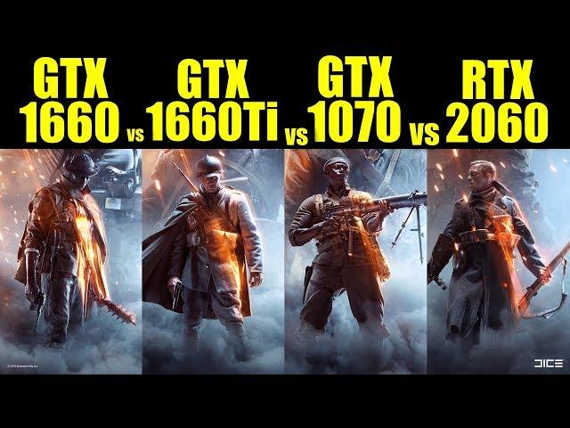 rtx 2060 vs gtx 1070 video, rtx 2060 vs gtx 1070 clip