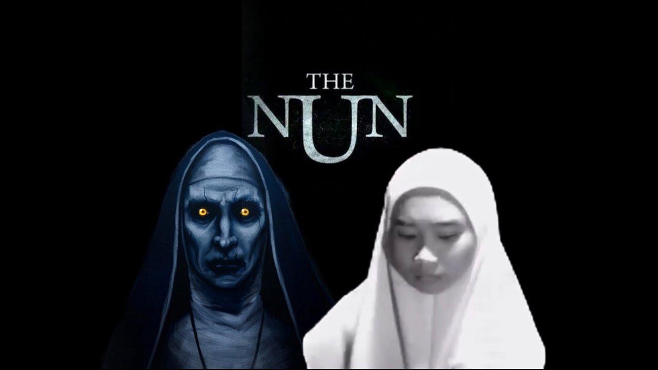Download THE NUN 2018 - Official Teaser Trailer [HD]