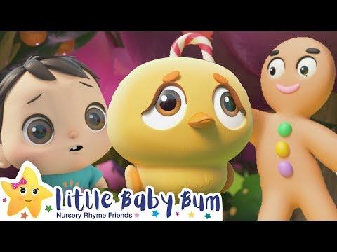 fairy-tale-song-|-+30-minutes-of-nursery-rhymes-|-moonbug-tv-|-#vehiclessongs