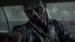 Ходячие мертвецы / The Walking Dead — Русский трейлер игры