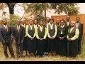 Download Tsinyimbu Tsieliva Mwoyo By Peninah Soita With Joy Gospel Singers MP3 song and Music Video