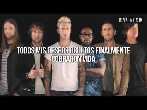 Maroon 5 - It Was Always You (Subtitulado en Español)