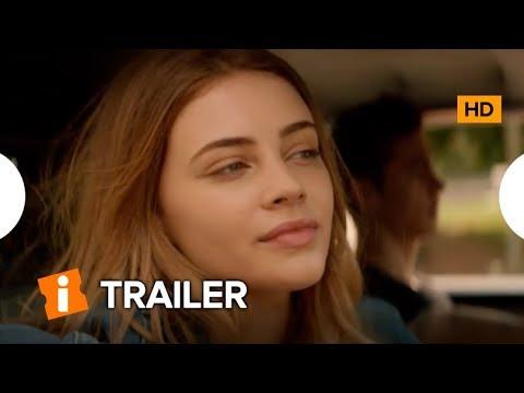 Download After | Trailer Dublado