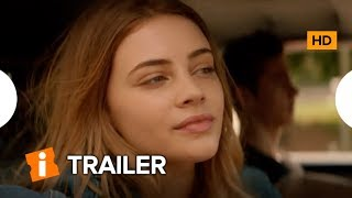 After | Trailer Dublado