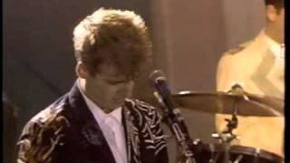 Crowded House - Recurring Dream