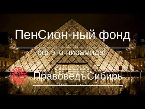 Кредиты Газпромбанка 2017: взять потребительский кредит