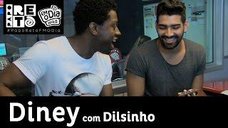 Diney -
