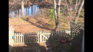 Kings Grant Townhome For Sale in Virginia Beach Thumbnail