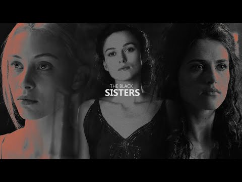 the-black-sisters-|-sick-thoughts