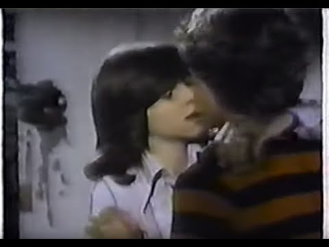 Family - The First Time (Kristy McNichol/Willie Aames) 1977