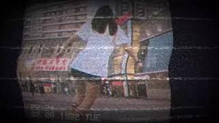 игла & джизус - хулиган ( Lin Ming - Remix-slowed)