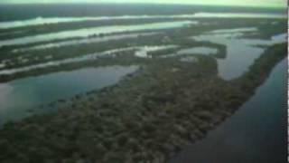Manaos (1980) Creditos VHS