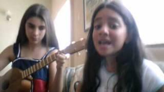 Oiga compadre Pancho, Folklore venezolano