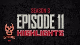 Highlights: 311: Highlights from Episode 311!   Subscribe: http://b...