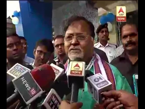 Efforts of destroying communal harmony will not be successful, says Partha Chatterjee