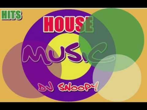 Dj Snoopy - As We Drop Zoltan Kontes 2010 (Star 69 Records Vinil Mix)