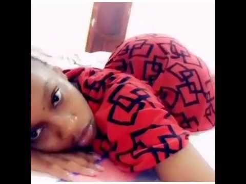 Download MWANAFUNZI ATENGENEZA VIDEO YA NGONO
