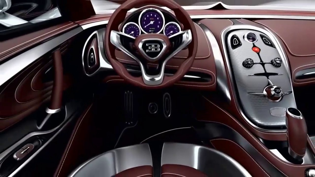 Lykan Hypersport Interior Www Pixshark Com Images Galleries With A Bite