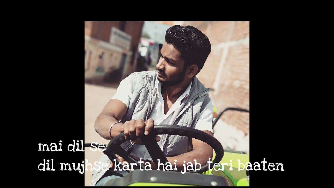Ghar aaja pardesi tera des bulaye re download free helpercam.
