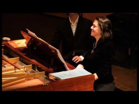 Richard Strauss: Sonata para Violín y Piano, Op. 18