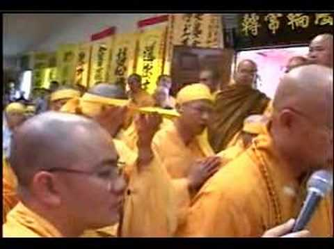 Tang Le Co Hoa Thuong Thich Duc Niem 68/76
