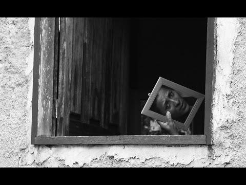Trailer do filme Jirau e Santo Antônio: relatos de uma guerra amazônica