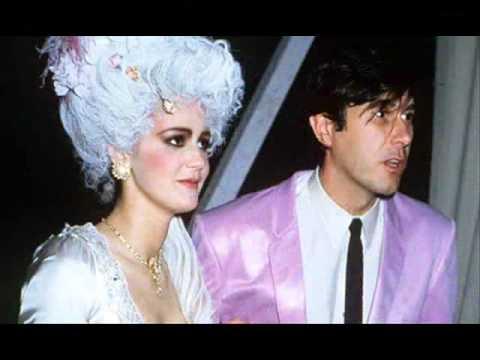 Bryan Ferry - The Lambton Worm
