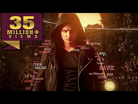 Jeeva 2019 New Tamil Hindi Dubbed Blockbuster Movie   2019 South Hindi Dubbed Movies