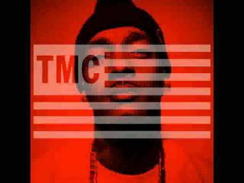 Nipsey Hussle - They Know - TMC