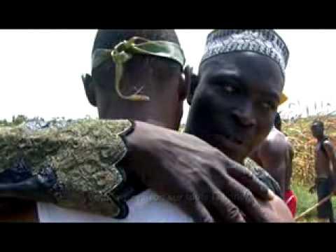 King mensah-Migavon O.http://www.muzikplus.tg