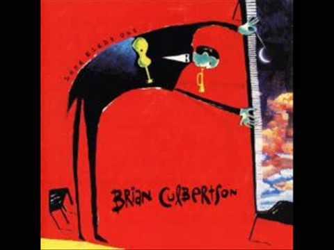 Brian Culbertson - Twilight