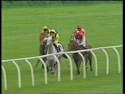 1994 Jardine Insurance Brokers Derby Trial Stakes