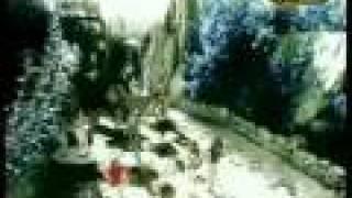 Weili - Arabic Music | Rashed 2001 [English Subtitle]