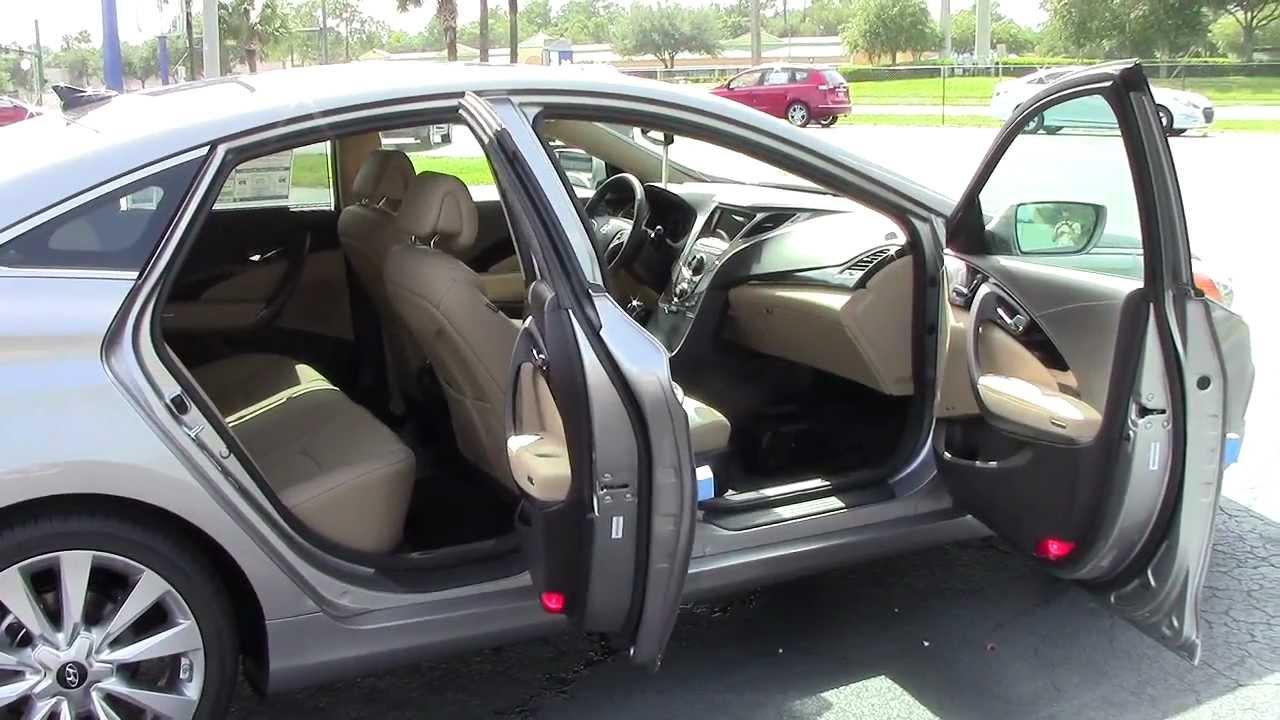 htm al used azera sedan dothan hyundai for sale base