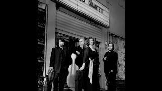 Quatuor Artemis_ Beethoven String Quartets Op.130 - Cavatina