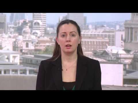 Trends in European Alternative Lending Markets
