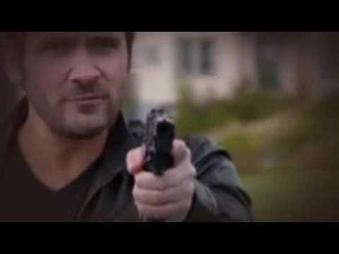 Republic of Doyle 2010 Season 5 Episode 12