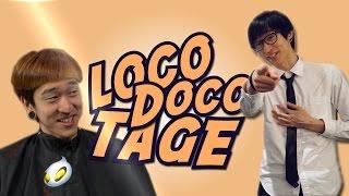Locodoco - Tage | TSM Coach