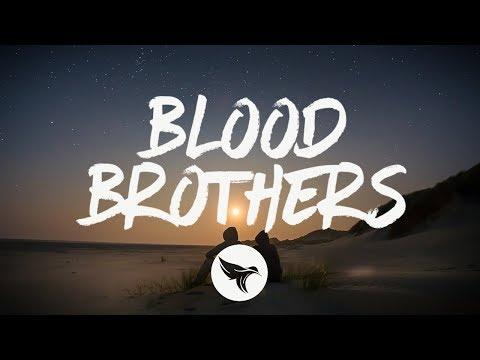 aaron-watson---blood-brothers-(lyrics)