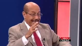 Temístocles Montás dice Danilo declinó a favor de Leonel en 1994 y 1996.