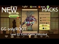 GAME GUARDIAN HACK SHADOW FIGHT 2 mp3