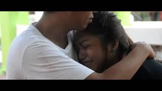 Sa Ngalan Ng Pag-ibig - December Avenue | Taking Chances Shortfilm