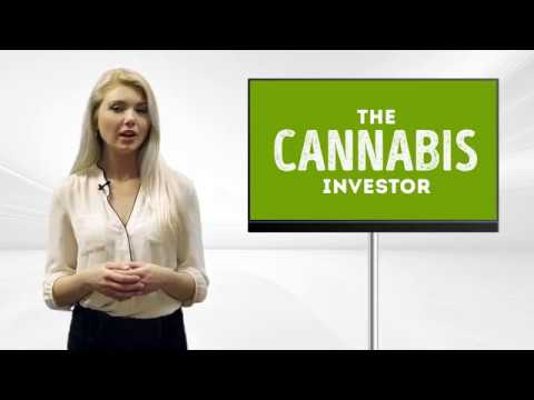 Get To Know Rising Star Global Cannabis Applications Corp. 🌿 📈 (CSE: APP) (OTCQB: FUAPF)