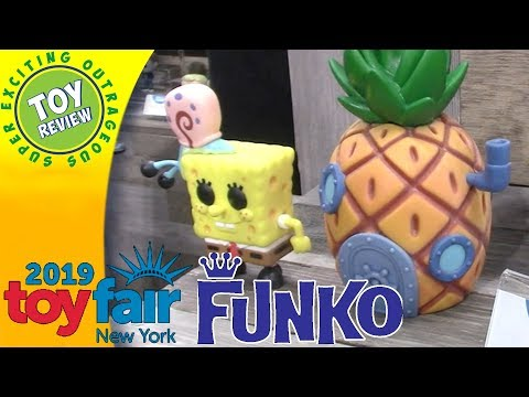 funko-booth-visit---new-york-toy-fair-2019