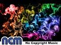 Alan Walker - Force [NCM Release]