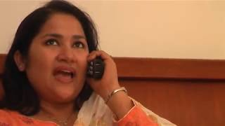 coming to australia part 3 of 6 bangla comedy natok 2016 rtv dotmix