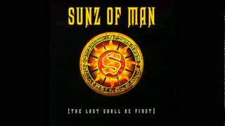 Watch Sunz Of Man Illusions video