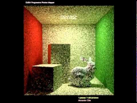 9e1d886872650d738481d6d8e9b2c059--fractal-art-fractals Electric Sheep In Hd Psy Dark Trance 3 Hour Fractal